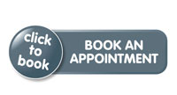 Book Appointment