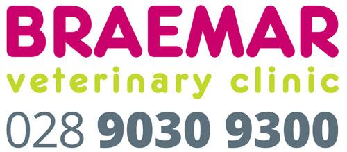 Braemare Vet Clinic
